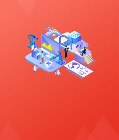 红店案例背景图