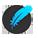 青站logo