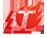 红店logo