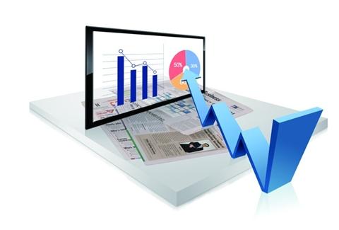 利用电子商务发展小微企业